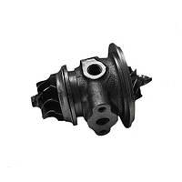Картридж (сердцевина) турбокомпрессора TB-2529 (465181-0001)