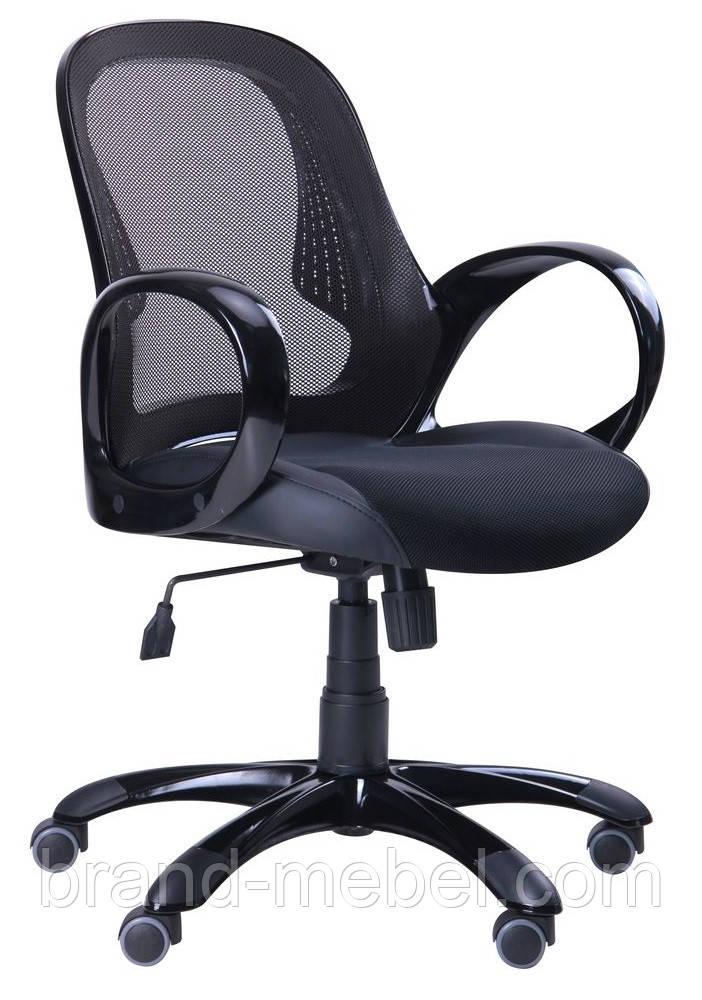 Кресло Матрикс LB