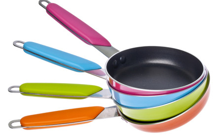 Посуда для кухни купить Харьков
