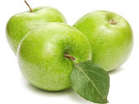Ароматизатор Зеленое яблоко