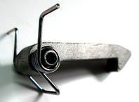 Крючок двери для стиральной машины Samsung DC66-00519A