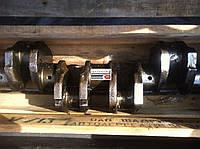 Вал коленчатый Д 65 ЮМЗ (46 мм) усил. (пр-во Россия), фото 1