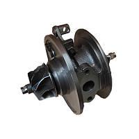 Картридж турбина (сердцевина) турбокомпрессора BV39 (5439-970-0059)