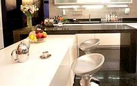 Столешница для кухни TriStone категория F