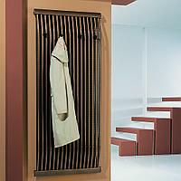 Дизайн радиатор Enix CAPRI