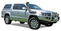 Выносной воздухозаборник (Шноркель) Toyota Land Cruiser 200