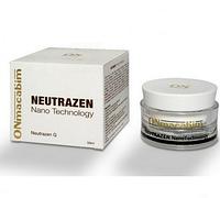 Ночной крем c AHA кислотами Onmacabim Neutrazen G 50 мл