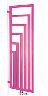 Дизайнерские радиаторы Terma Angus DW, фото 1
