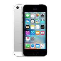 Замена стекла, экрана, сенсора на Iphone 5/5c/5s