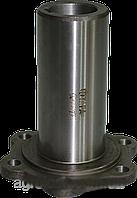 Ступица СК-5М НИВА вариатора хода 54-60521Б