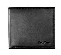 Бумажник Issa Hara WB1 (01-00)