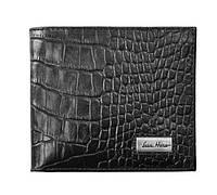 Бумажник Issa Hara WB1 (21-00)