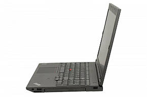 Ноутбук LENOVO ThinkPad L540 (20AV006JPB), фото 2