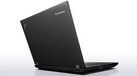 Ноутбук LENOVO ThinkPad L540 (20AV006JPB), фото 3
