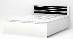 Кровать Горизонт