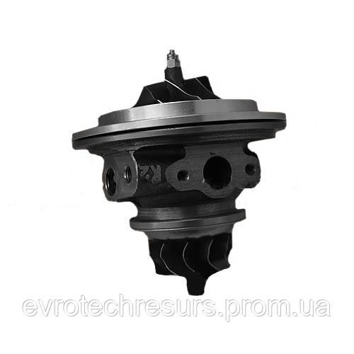 Картридж (сердцевина) турбокомпрессора K-03 (5303-970-0052)
