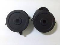 Крышка объектива на прицел ночного видения Dedal 450/470/480 (100)