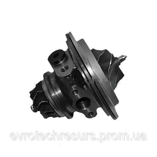 Картридж турбина (сердцевина) турбокомпрессора K-04 (5304-970-0022)