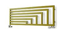 Дизайнерские радиаторы Terma Angus Horizontal, фото 1