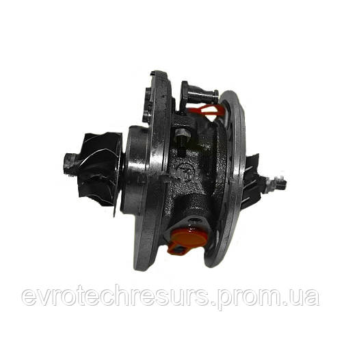 Картридж турбина (сердцевина) турбокомпрессора GT 1646V (751851-5003S)