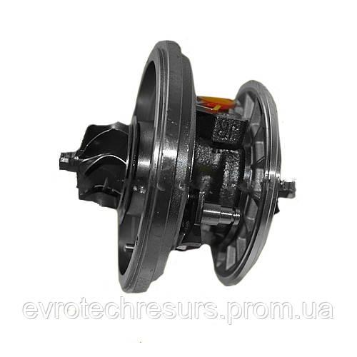 Картридж турбина (сердцевина) турбокомпрессора GT 1646V (765261-5007S)