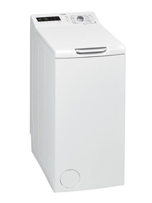 Стиральная машина автоматическая Whirlpool AWE 70120