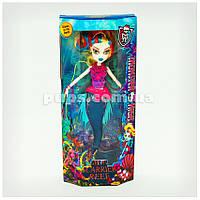 """Кукла """"Monster High"""" 2106A"""