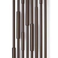 Дизайнерские радиаторы Terma Cane, фото 1