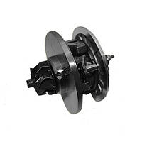 Картридж турбина (сердцевина) турбокомпрессора GT 1749V (S2) (717858-5009S)