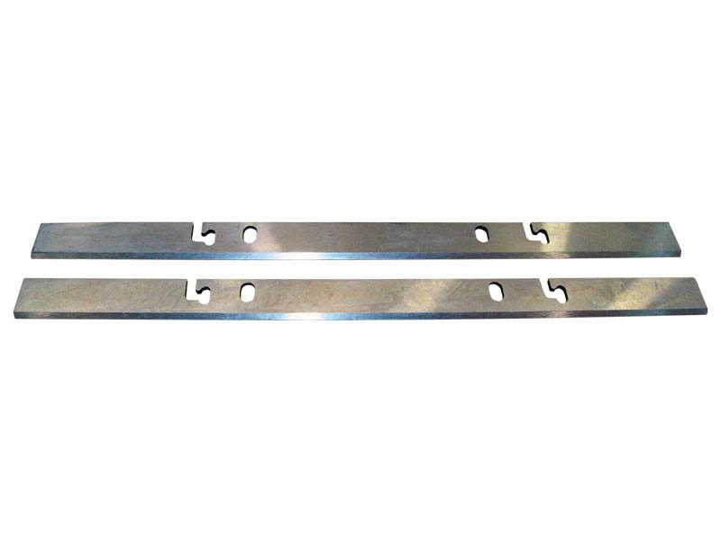 Ножи для станка Odwerk BRP 3205 250мм - TopToolDnepr в Днепре