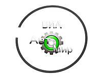 Кольцо большого синхронизатора 238-1721068