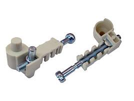 Натяжной болт цепи для бензопилы STIHL MS-180