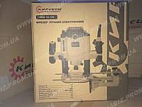 Фрезер электрический КМФ 18-12К с электронной системой стабилизации оборотов, фото 1