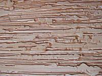 МАРСЕЛЬСКИЙ ВОСК — эффект старых стен, фото 1