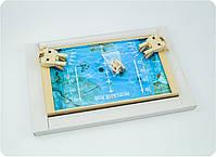 Настольная игра «Морской бой», фото 3