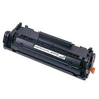 Покупаем пустые картриджи лазерных принтеров на постоянной основе