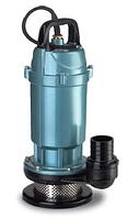 Насос для колодца OPERA QDX - 3-20-0,55 FA аллюм. корпус
