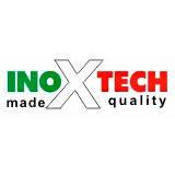Поступила новая партия товара с фабрики Inoxtech!
