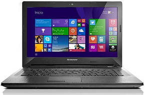 Ноутбук LENOVO IdeaPad G40-30 (G4030 80FY00J3PB), фото 2