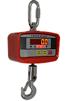 Весы крановые OCS-0,5t-XZL