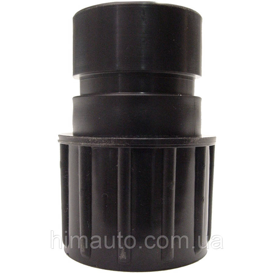 Концевик задний для шланга Ø 38 мм