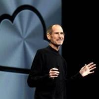 Apple и Google: синхронное плавание