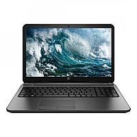 Ноутбук HP 15 (P1R32EA) 8ГБ ОЗУ