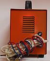 Зарядное устройство Forsage АЗУ-10D Автомат, фото 3