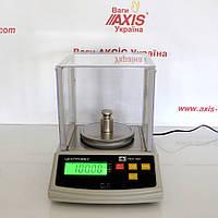 Весы ювелирные FEH-600