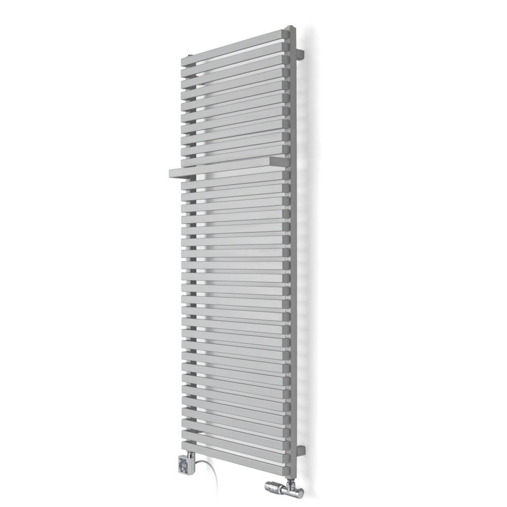 Дизайнерские радиаторы Terma City