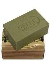 "Оливковое мыло ""Античное"" Dalan 170 гр."