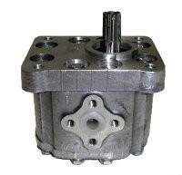 Гидромотор ГМШ 10В-3 | Насос шестеренчатый ГМШ 10В-3