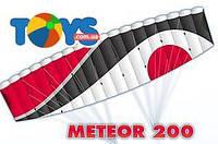 Трюковой воздушный змей Meteor 200, PG1039