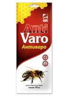 Антиваро ( 10 полосок в уп.)